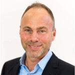 Rainer-Schmitt